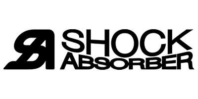 shockabsroberlogo