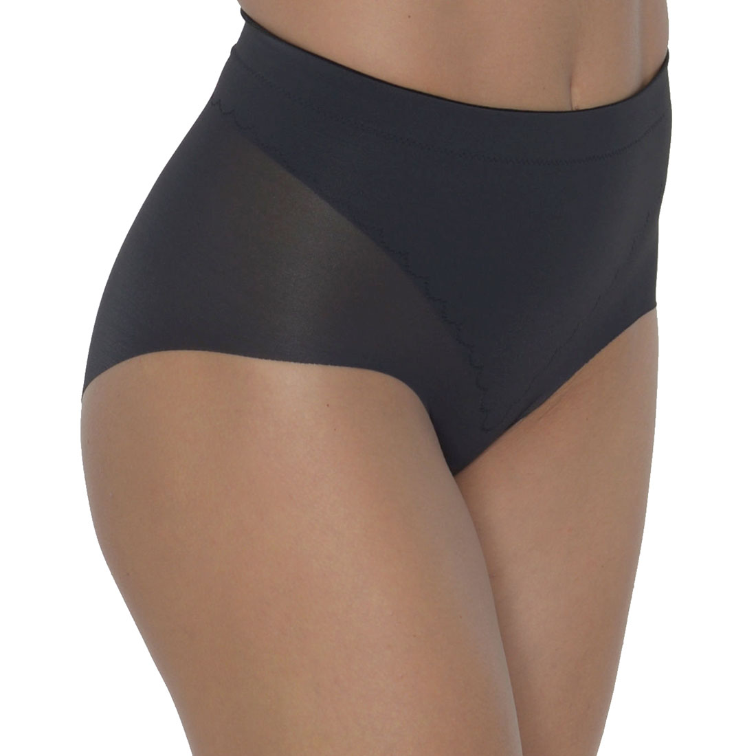 Beauty Secret Summer Slimming Brief