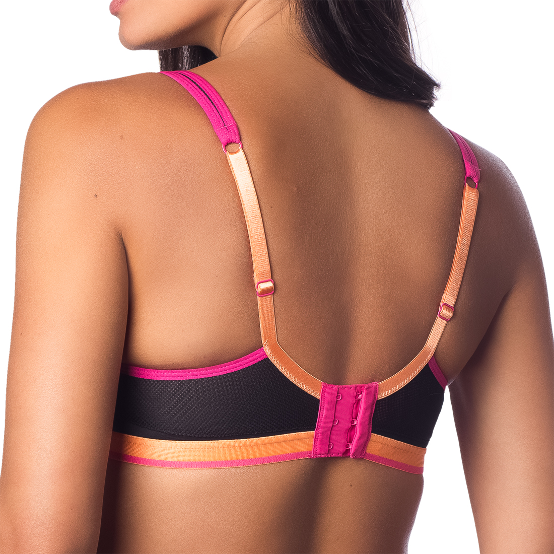 Activate Sports Flexiwire Nursing Bra
